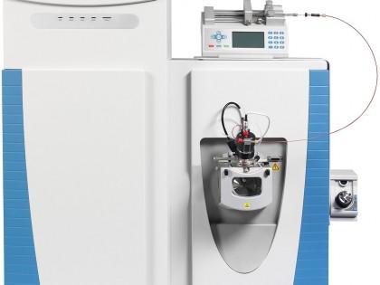 Q Exactive™ HF Orbitrap Mass Spectrometer
