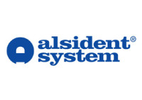 alsident system+laboratory furniture